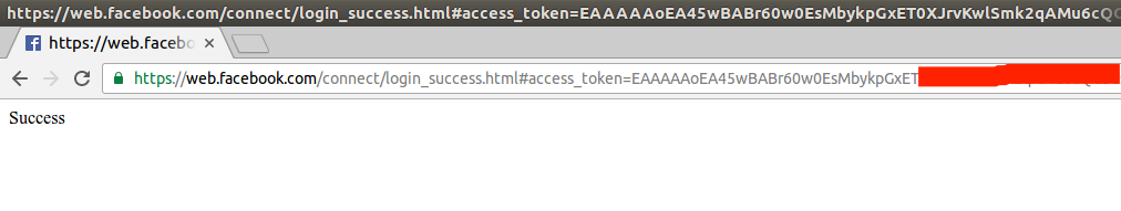 copy-access-token-link