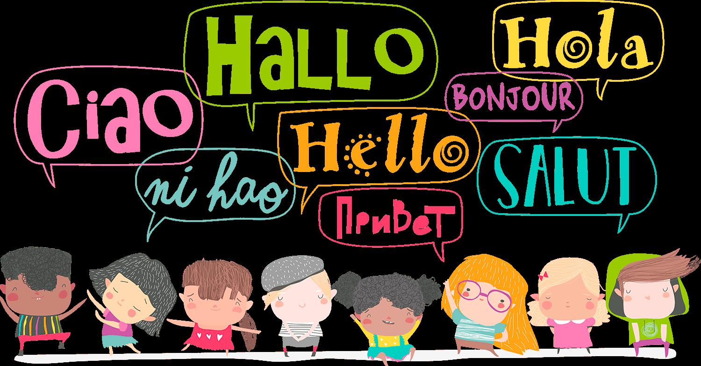 PilotPoster languages